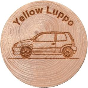 Yellow Luppo